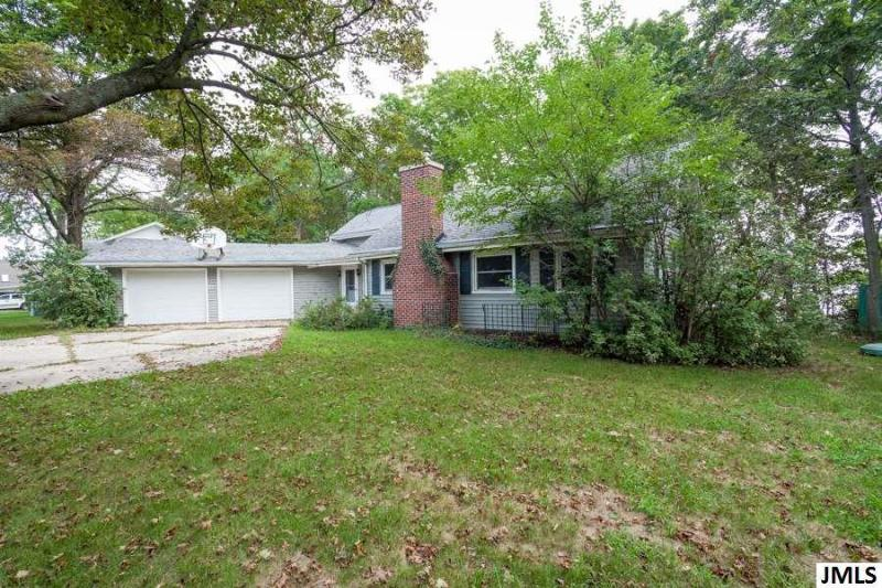 Listing Photo for 1817 Wamplers Heights Dr