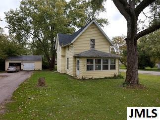 Listing Photo for 2200 W Parnall