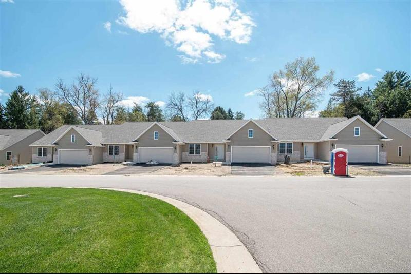 Listing Photo for 3699 Terrace Hills Ln