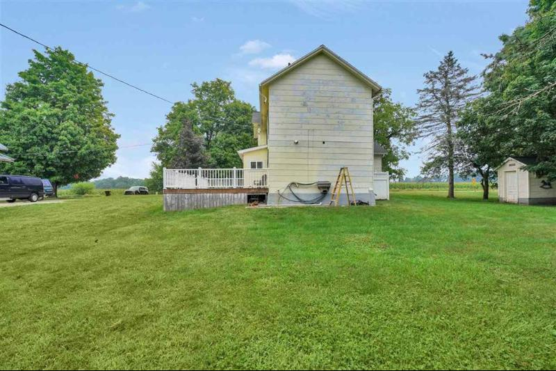 Listing Photo for 4910 Albion Rd