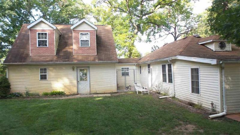Listing Photo for 3195 Mack Island Rd