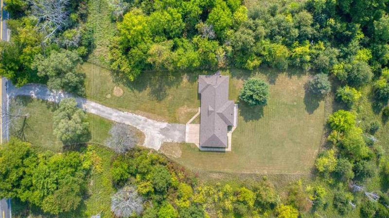 Listing Photo for 11630 Hayes Rd