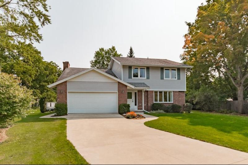 Listing Photo for 6967 Gait Way