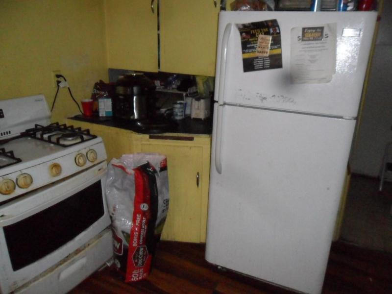 Listing Photo for 1101 - 1107 Greenwood Ave