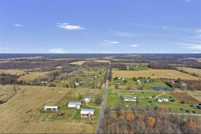 Listing Photo for Mccreery Rd