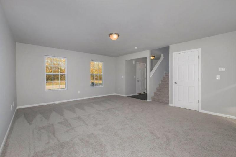 Listing Photo for 2121 Park Dr