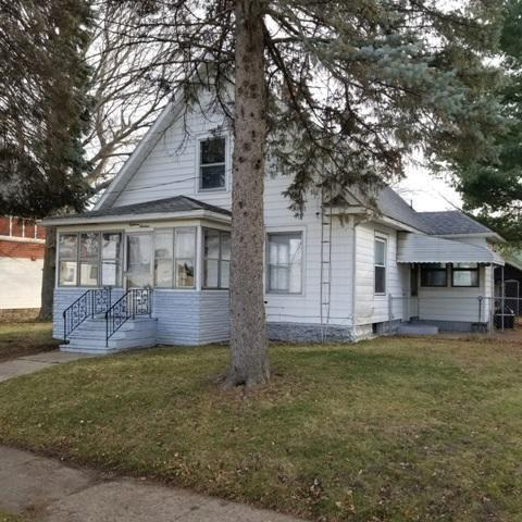 Listing Photo for 1813 Tyson