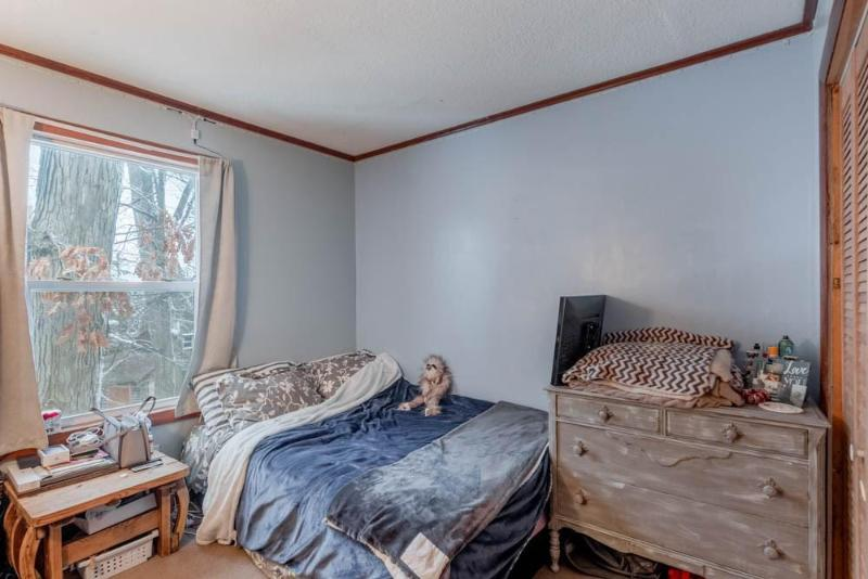 Listing Photo for 320 Elm