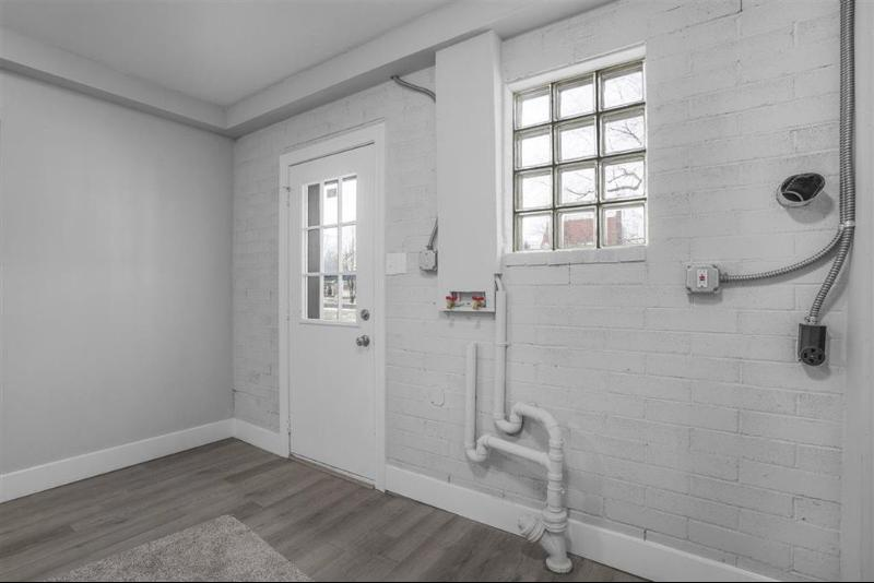 Listing Photo for 117 Woodland Ave