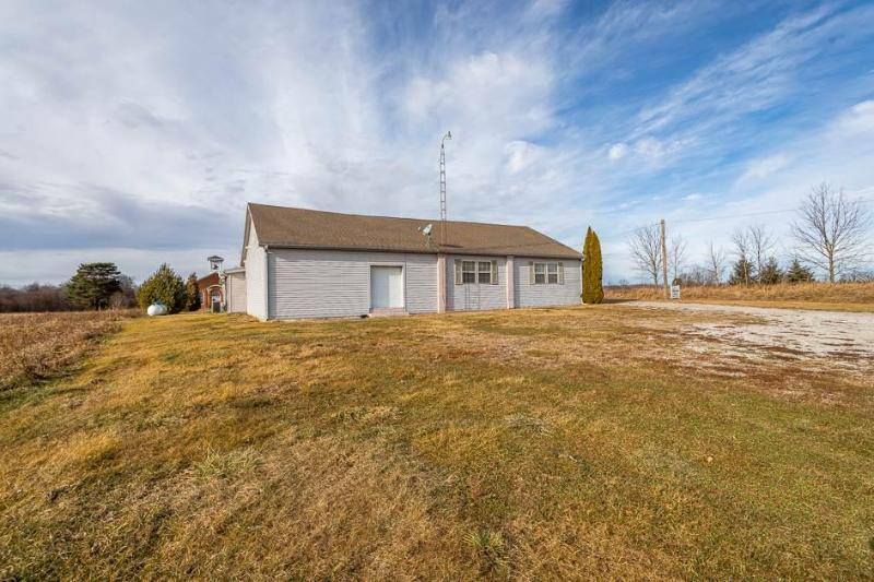 Listing Photo for 3995 Townley Hwy