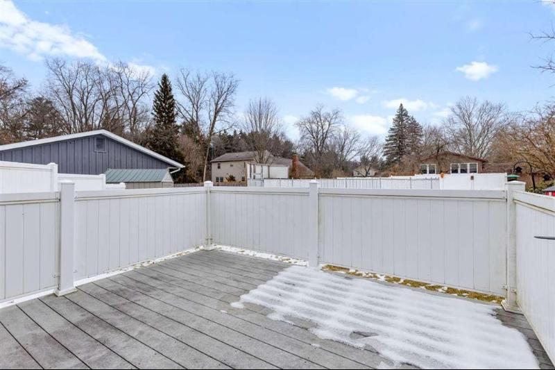 Listing Photo for 5883 Picarn Rd