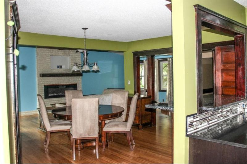 Listing Photo for 624 St Clair