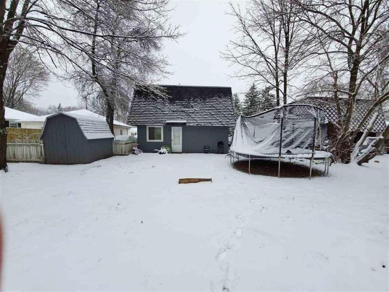 Listing Photo for 4181 Greenwood