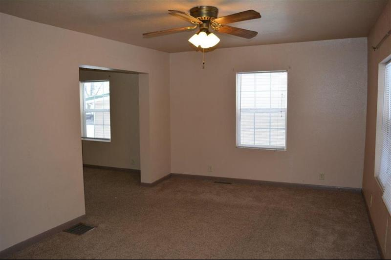 Listing Photo for 556 N Elm Ave