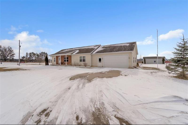 Listing Photo for 4151 E Berry Rd