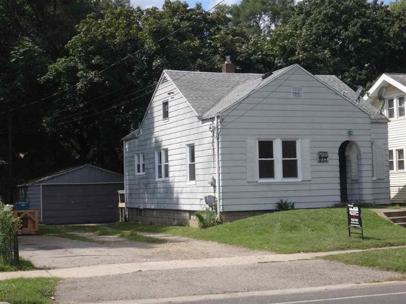 Listing Photo for 2534 Francis St