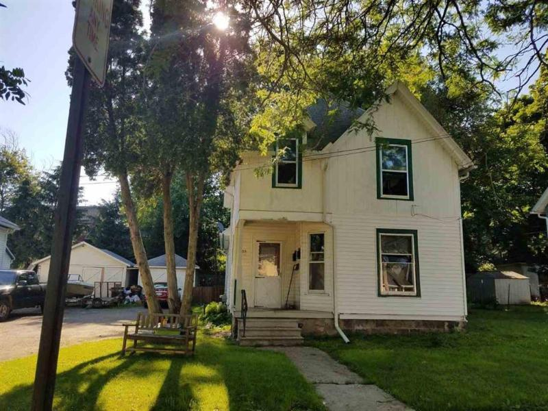Listing Photo for 1405 Fourth St
