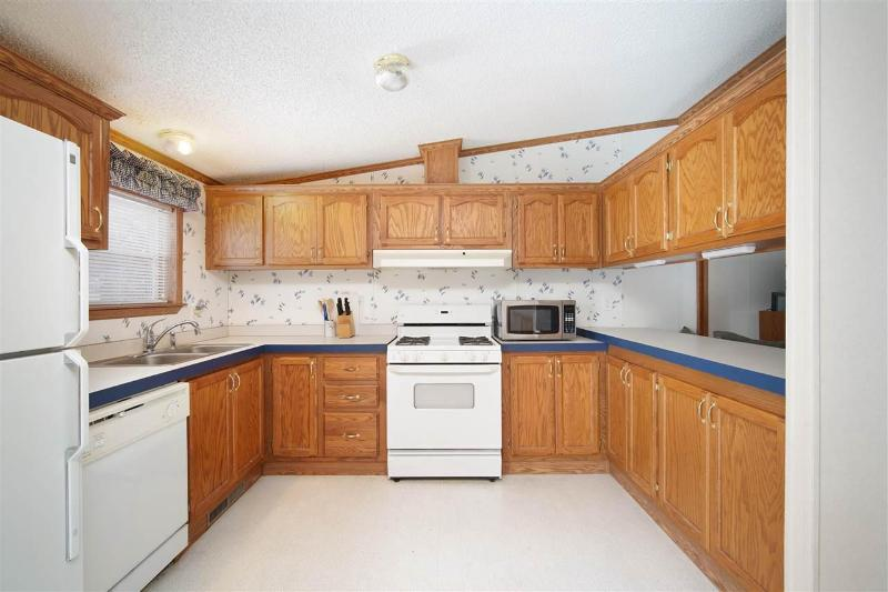 Listing Photo for 107 Cooks Landing