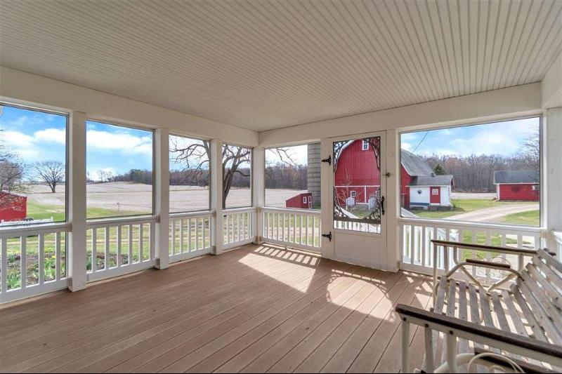 Listing Photo for 9705 Snow Rd