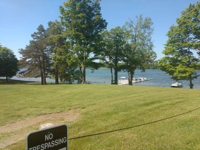 Listing Photo for 100 Portage Lake Rd