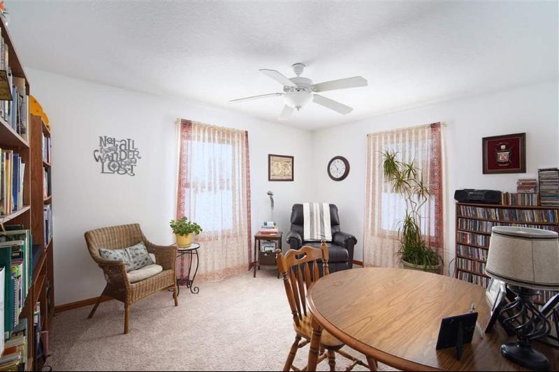 Listing Photo for 18778 26 1/2 Mile