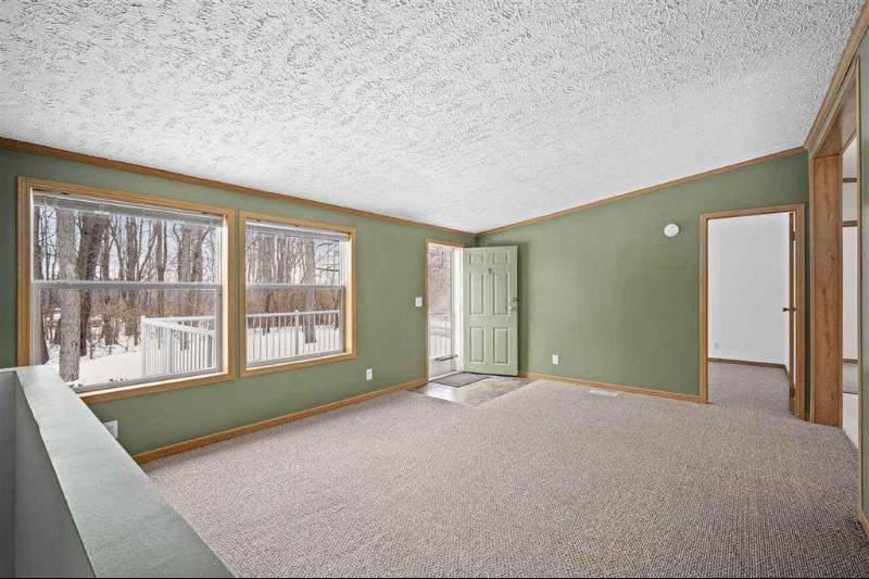 Listing Photo for 6367 Sandstone Rd