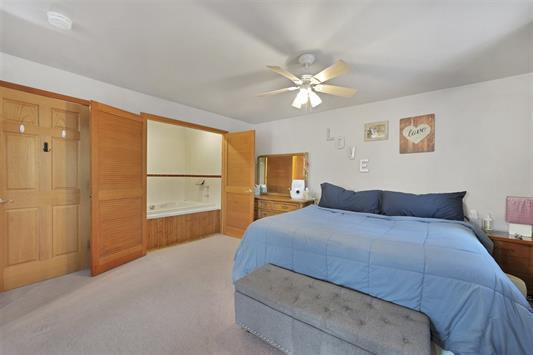 Listing Photo for 4370 Woodward Ave