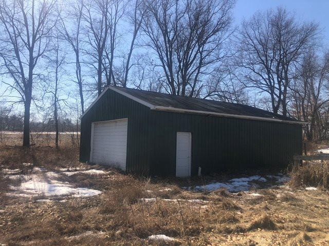 Listing Photo for 5758 Rogers Rd
