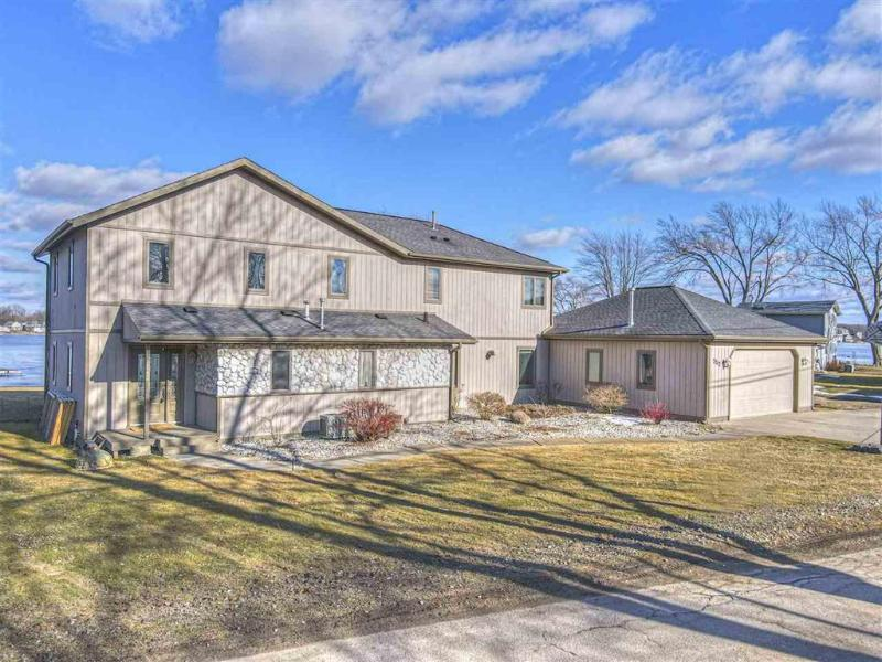 Listing Photo for 5512 Rays Dr