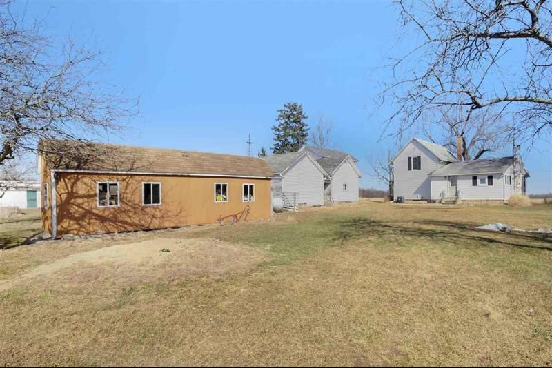 Listing Photo for 5390 Freiermuth Rd