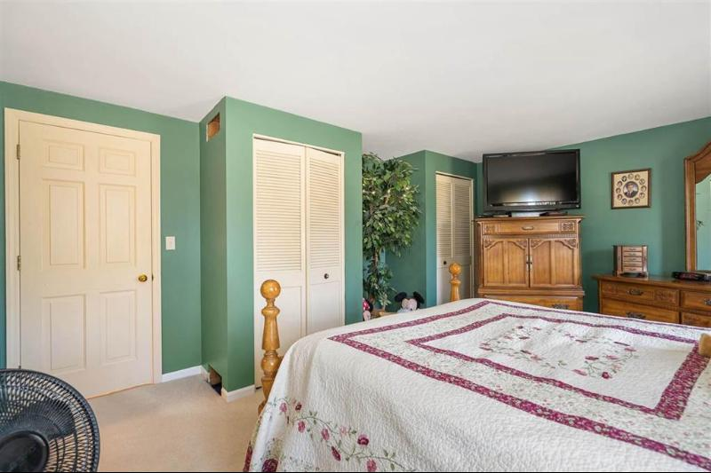 Listing Photo for 3782 Maidstone