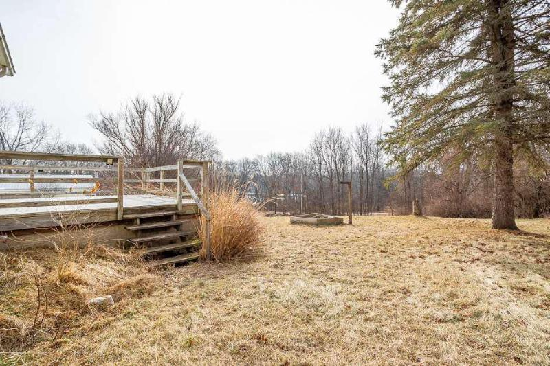 Listing Photo for 1339 W Liberty Rd