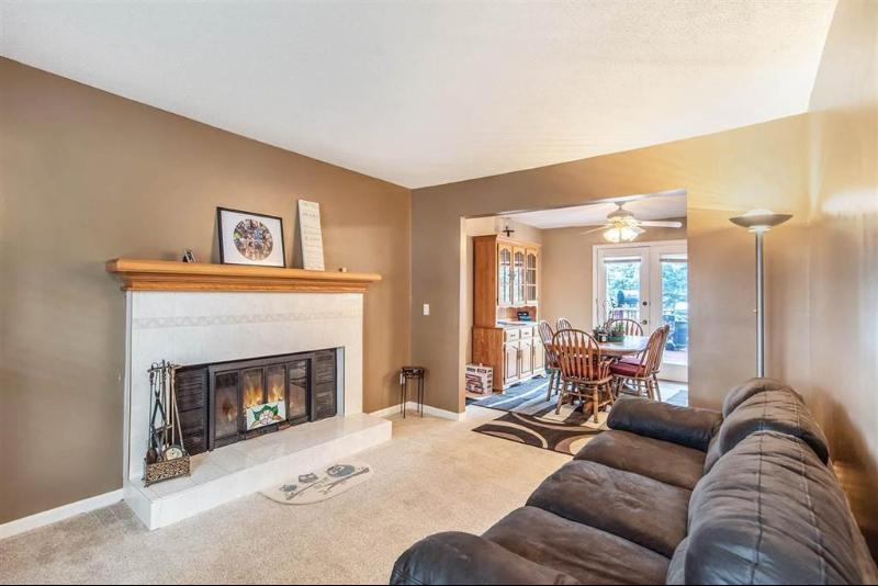 Listing Photo for 6200 Mountie Way