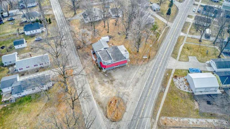 Listing Photo for 500 Napoleon Rd