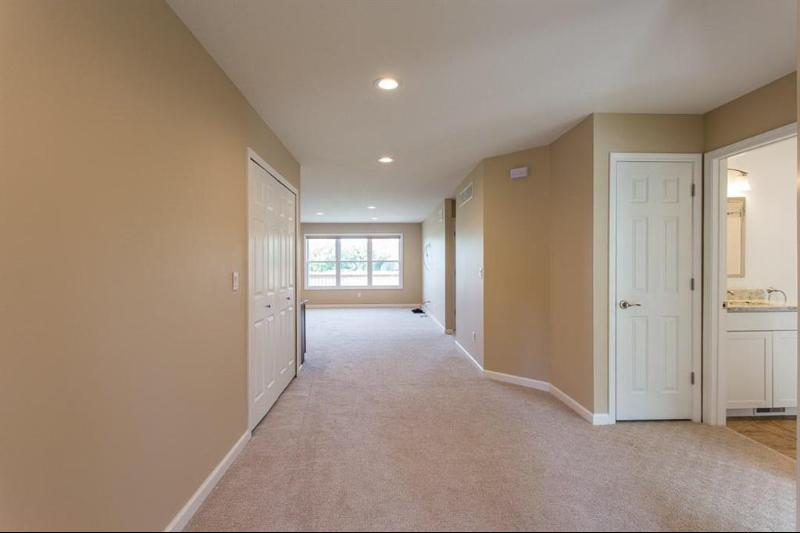 Listing Photo for 3723 Terrace Hills Ln