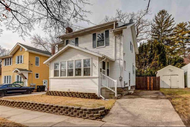 Listing Photo for 306 Seventh St