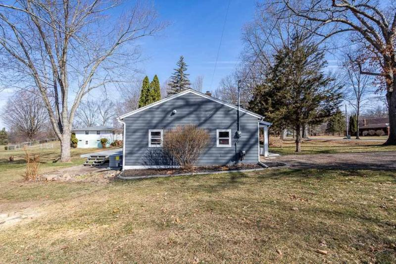 Listing Photo for 3336 Bailey Rd