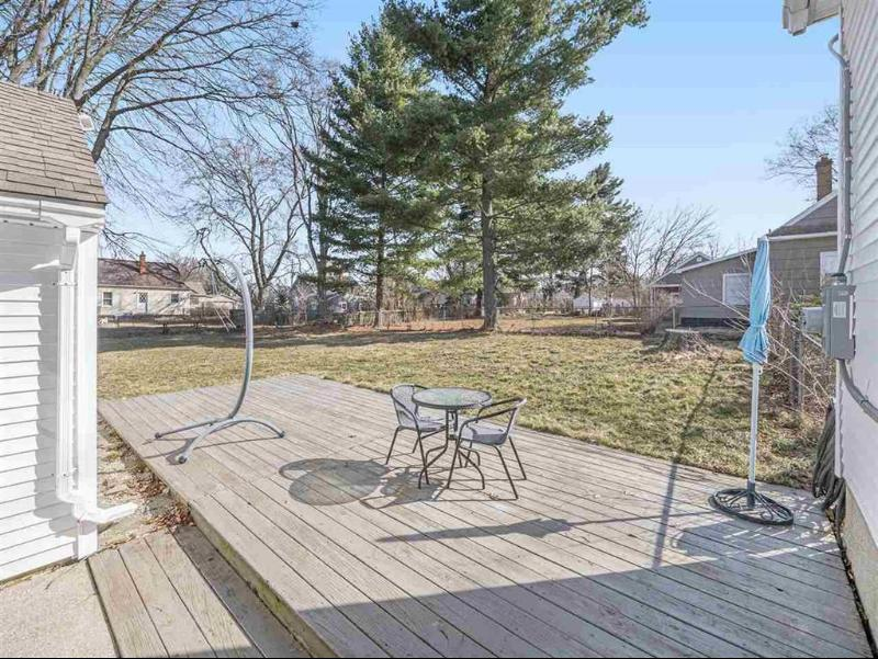 Listing Photo for 2318 Westminster Blvd