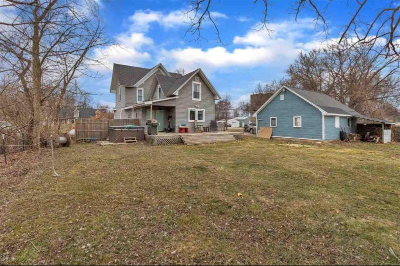 Listing Photo for 5037 Freiermuth Rd