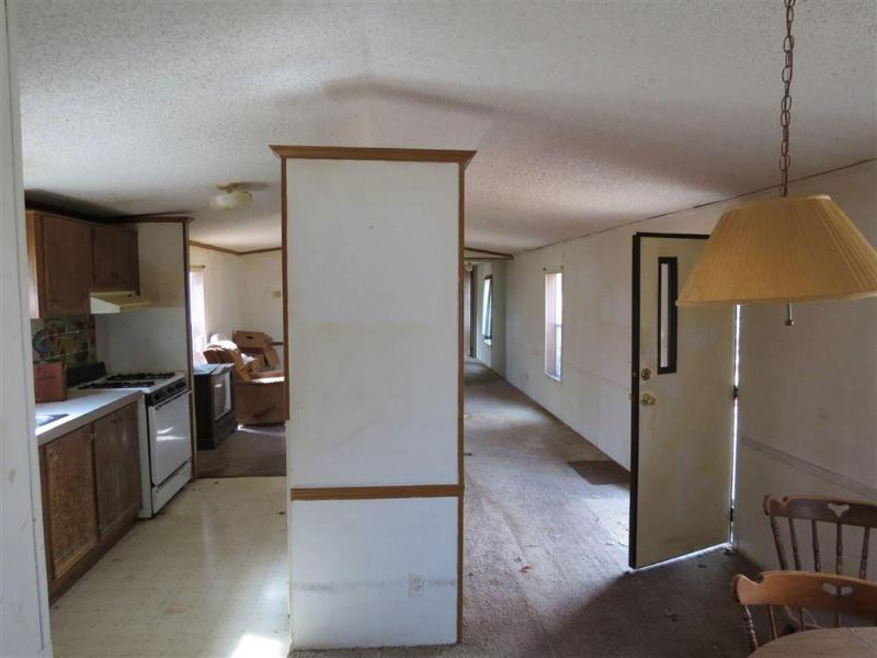 Listing Photo for 4880 Eaton Rapids Rd