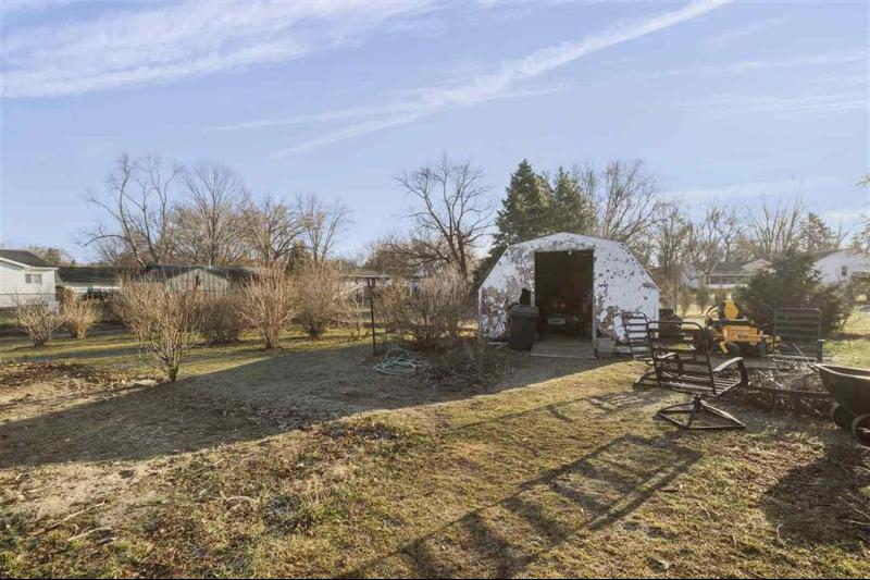 Listing Photo for 3615 Roosevelt Cr