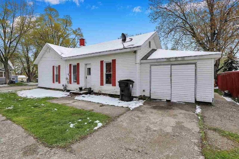 Listing Photo for 339 Burley