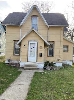 Listing Photo for 1037 Maple Ave