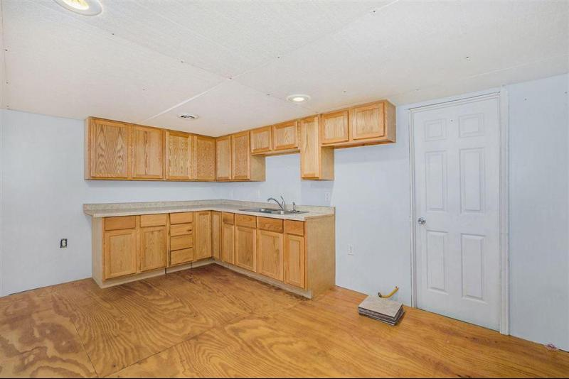 Listing Photo for 213 Mechanic St