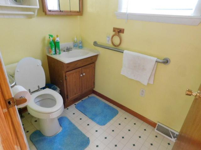 Listing Photo for 527 N Pleasant St