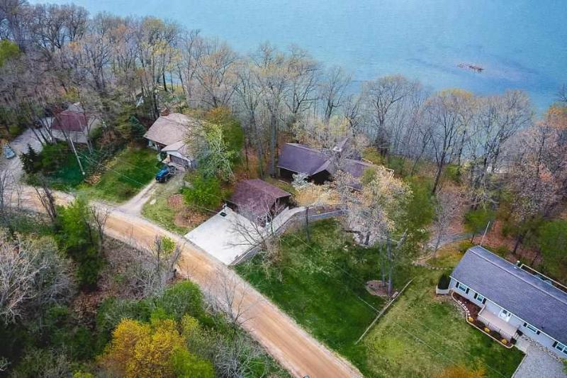 Listing Photo for 200 Eastshore Dr