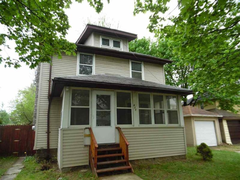 Listing Photo for 811 Wildwood Ave