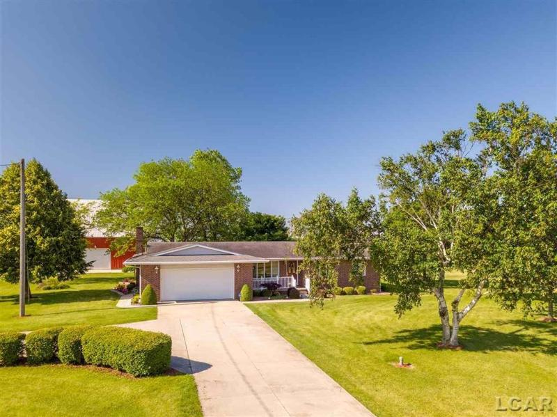 Listing Photo for 8403 Morenci