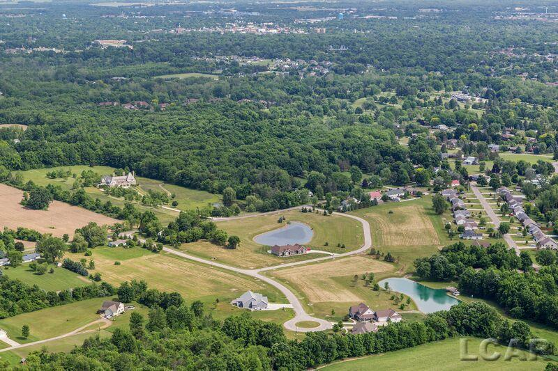 Listing Photo for Lot 1 Thompson Heights Dr
