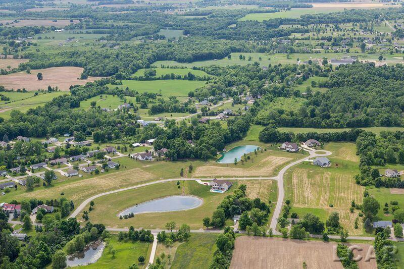 Listing Photo for Lot 9 Thompson Heights Dr